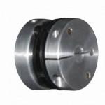 Rototime encoder disc