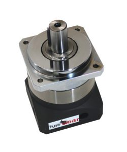 Rototime High Precision Servo Reducer